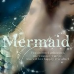 Joint Review: <em>Mermaid</em> by Carolyn Turgeon