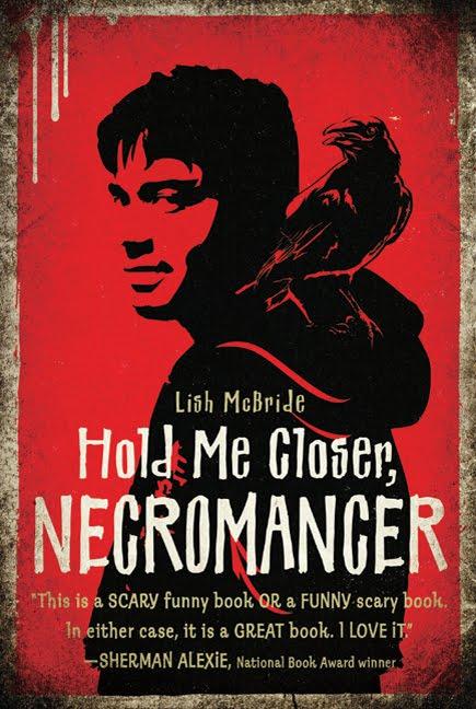 external image Hold-Me-Closer-Necromancer.jpg