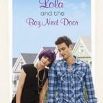 Lola_and_the_Boy_Next_Door