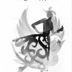 Book Review: <em>The Swan Maiden</em> by Heather Tomlinson