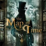 Book Review & Giveaway: <i>The Map of Time</i> by Felix J. Palma