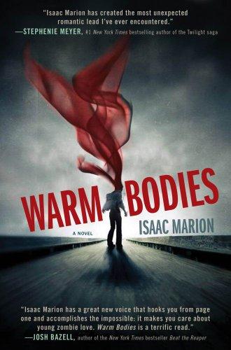 http://thebooksmugglers.com/wp-content/uploads/2011/04/Warm+Bodies.jpg
