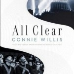 Book Review: <em>Blackout/All Clear</em> by Connie Willis