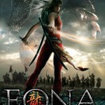 Book Review: <em>Eona</em> by Alison Goodman