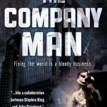 Book Review: <em>The Company Man</em> by Robert Jackson Bennett