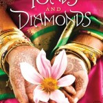 Book Review: <em>Toads and Diamonds</em> by Heather Tomlinson