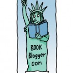 Smugglers' Ponderings: on the Book Blogger Convention and the relationship between Bloggers and Publishers