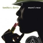 Diversity in YA Book Review: <em>Mare's War</em> by Tanita S. Davis