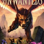 Joint Review <i>The Unwanteds</i> by Lisa McMann
