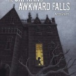 The Orphan of Awkward Falls