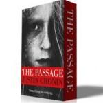 <em>The Passage</em> Official UK Video Blog Tour & Giveaway