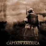 Captain-America-BIG
