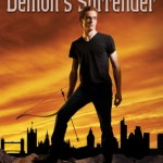Book Review: <em>The Demon's Surrender</em> by Sarah Rees Brennan
