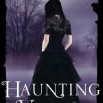 Haunting Violet (UK)