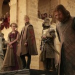 Ned-Stark-Sean-Bean-at-the-Sept-of-Baelor