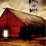 Book Review: <em>Draw the Dark</em> by Ilsa J. Bick