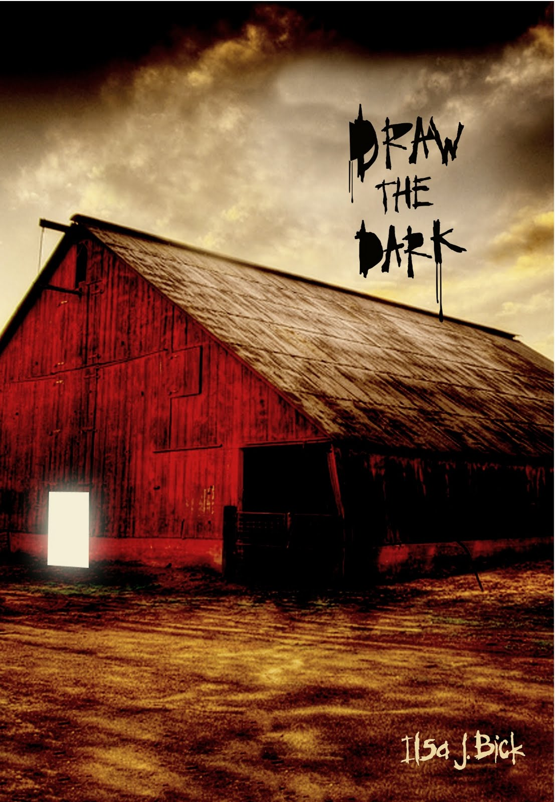 Poster DrawTheDark Author has written 17 stories for Romance, Young Adult, Humor, General, ...