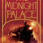 The Midnight Palace UK