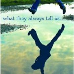 LGBT Pride Monday – Book Review: <em>What They Always Tell Us</em> by Martin Wilson