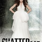 Joint Review: <i>Shatter Me</i> by Tahereh Mafi