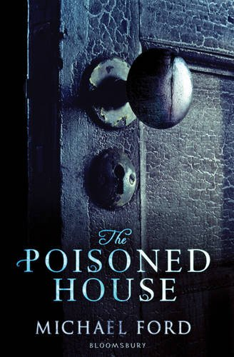 poisoned booklet review