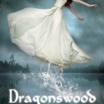 Book Review: <i>Dragonswood</i> by Janet Lee Carey