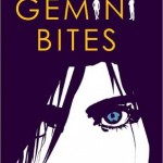 Book Review: <i>Gemini Bites</i> by Patrick Ryan