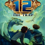 The Magnificent 12: TheTrap