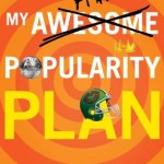 Book Review: <i>My Awesome/Awful Popularity Plan </i> by Seth Rudetsky