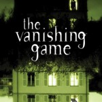 The Vanishing Game
