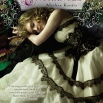 Book Review: <i>Enchanted</i> by Alethea Kontis