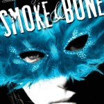 Joint Review: <i>Daughter of Smoke and Bone</i> by Laini Taylor