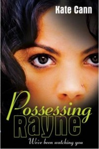 possessed publication review