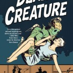 Dear Creature