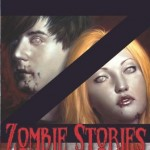Halloween Week Book Review: <i>Z: Zombie Stories</i> Anthology