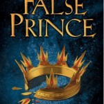 Book Review: <i>The False Prince</i> by Jennifer A. Nielsen