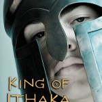 Book Review: <i>King of Ithaka</i> by Tracy Barrett