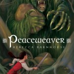 Joint Review: <i>Peaceweaver</i> by Rebecca Barnhouse