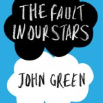 10 Things I Hate About You, <i>The Fault in Our Stars</i> by John Green