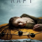 Book Review Double Feature: <i>The Raft</i> & <i>The Compound</i> by S.A. Bodeen