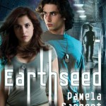 Book Review: <i>Earthseed</i> by Pamela Sargent