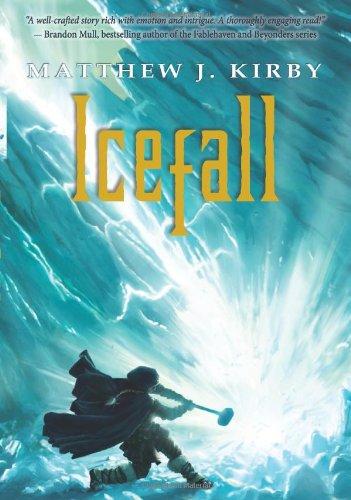 Genre: Historical Fiction, Fantasy, Young Adult. Publisher: Scholastic Press