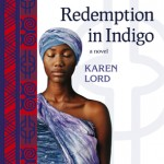 Book Review: <i>Redemption in Indigo</i> by Karen Lord