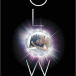 Flash Giveaway: <i>Glow</i> Audiobook