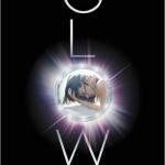 Flash Giveaway: <i>Glow</i> Audiobook