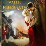 <i>Water for Elephants</i>: A Chat With Sara Gruen