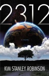 2312 (final)