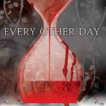 Book Review: <i>Every Other Day</i> by Jennifer Lynn Barnes