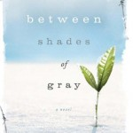 Book Review: <i>Between Shades of Gray</i> by Ruta Sepetys