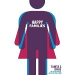 Book Review: <i>Happy Families</i> by Tanita S. Davis